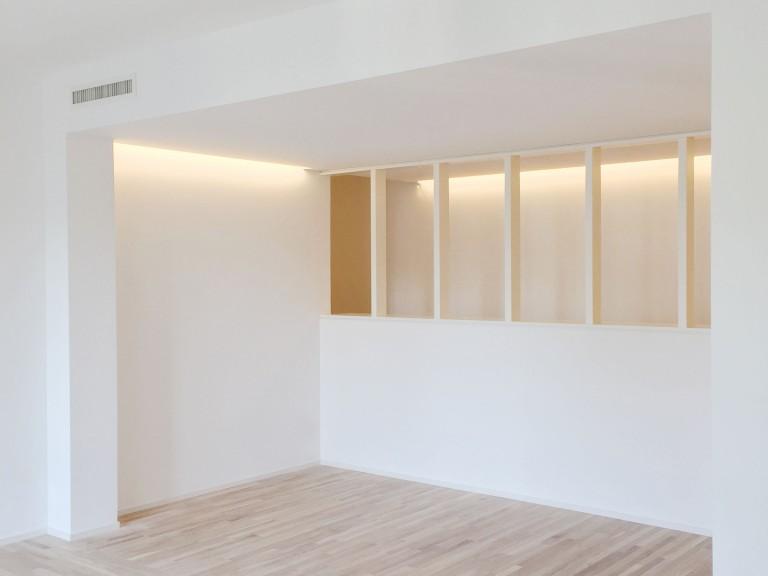 AGNUS DEI - studiomas architetti 10