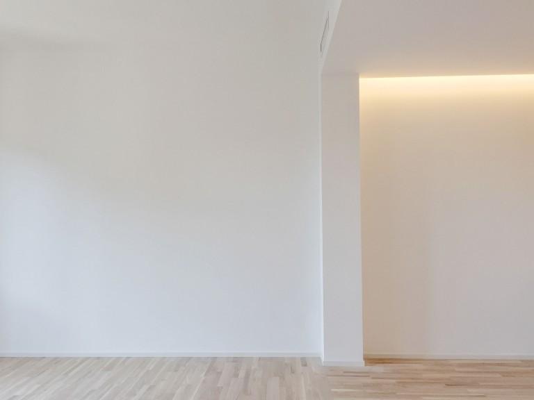 AGNUS DEI - studiomas architetti 04