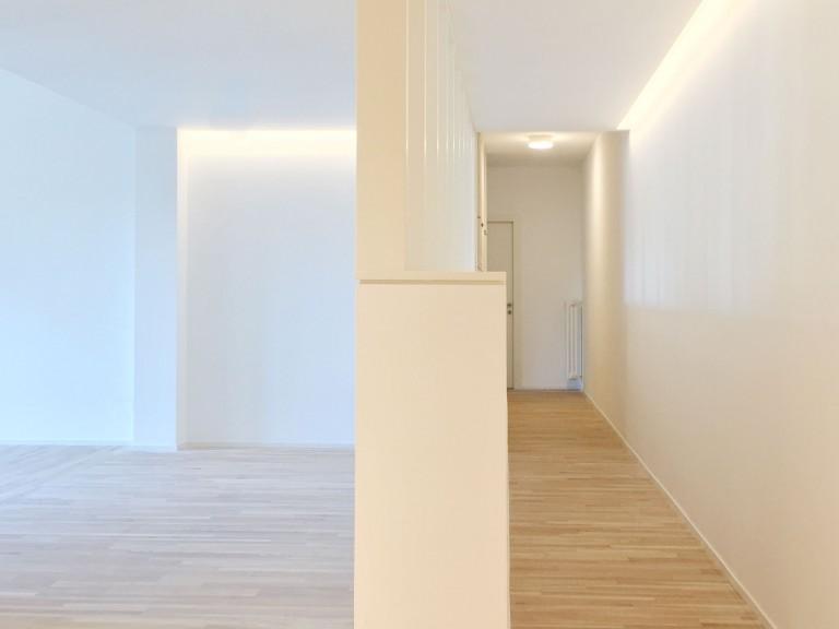 AGNUS DEI - studiomas architetti 06