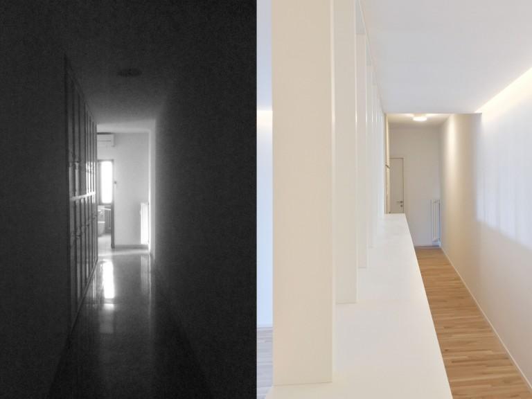 AGNUS DEI - studiomas architetti PRIMADOPO 02
