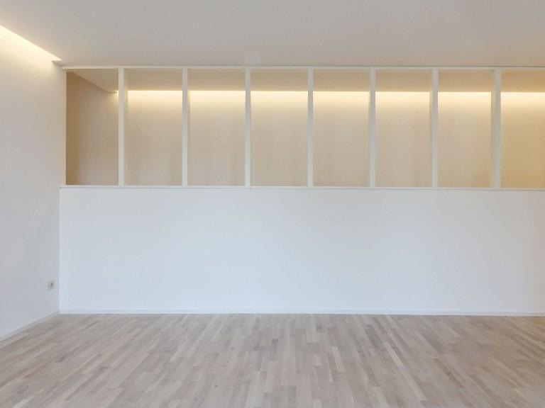 AGNUS DEI - studiomas architetti 02