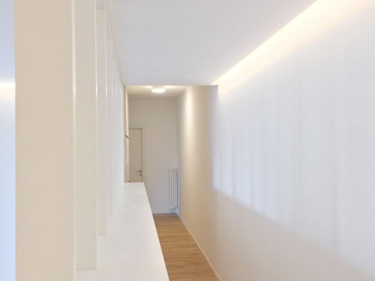 AGNUS DEI - studiomas architetti 05